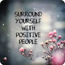 positive people